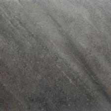 Sample Real Stone Veneer, Black Line, EasyFit Stone, Stone Cladding, (200x300)