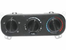 For 2007-2009 Dodge Caliber HVAC Temperature Control Panel SMP 22849ST 2008