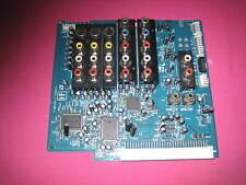 SONY A1302270B U BOARD MDL#KF-42WE610