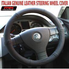 VW Bora Golf MK4 4 GTI TDI Nera Perforati Italiano