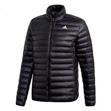 adidas Jacken und Mäntel für Herren günstig kaufen | eBay