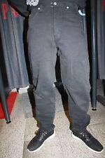 EDWIN Newton Slim Fit Jeans Negro NUEVO C49 N º 6207c49h3 3720