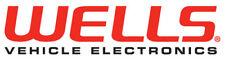 Ignition Coil fits 2008-2011 Workhorse W62 W42  ADVAN-TECH