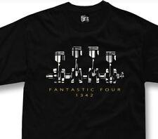 Engine t-shirt turbo jdm vtec honda mechanic petrolhead car tshirt or hoodie