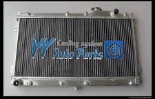 Aluminium Radiator for Mazda MX5 Miata 1990-1997