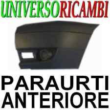 CANTONALE ANTERIORE SINISTRO  FORD TRANSIT 03/2007-