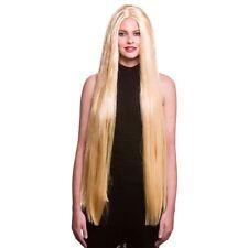 super héros modèle Blonde mâle // perruque robe fantaisie homme court Posh Acteur célèbre