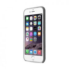 Puro Italia IIIPC647VELVET Protective Case for iPhone 6/6S, New