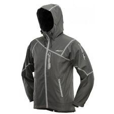 New DYE Paintball Ultralite 3.0 Jacket - Grey