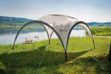 NUOVO Coleman Event Shelter Gazebo M 3m/L 3.65m/XL 4.5m/SUNWALL/PORTA