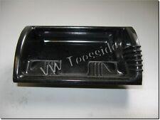 véritable VW Passat 1997-2000 Avant Insert De Cendrier 3B0857989 3B0 857 989