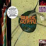 CD: Trilok Gurtu BAD HABITS DIE HARD - CMP CD 80