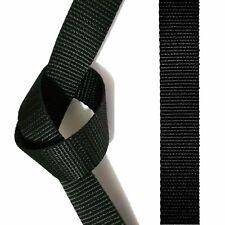 Taschengurt 10 bis 25mm Gurtband Taschenhenkel Griff Basteln Gurt Tragegurt Band