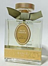 Rance 1795 Eau de France / Eau de la Couronne Eau de Toilette 100ml 3.4oz spray