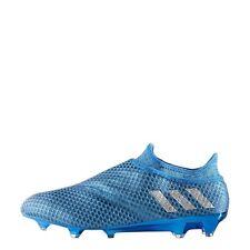 adidas Messi 16+ Pureagility FG Speed of Light Pack Limited blau [S76488]