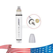 Dental Detachable LED Light Ultrasonic Piezo Scaler Handpiece fit SATELEC/DTE US