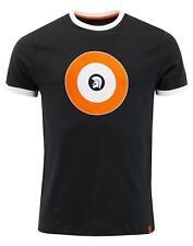 Hombre troyano Head / Casco Logo de la Diana 100% Camiseta Algodón TR 8288 -