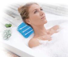 Almohada de baño calmante Gel