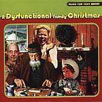 A Dysfunctional Family Christmas [Angel] (CD, Oct-1998, EMI Angel (USA)) NEW