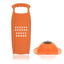 Borner Rosti PowerLine - con dispositivo di sicurezza