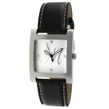 square watch en vente | eBay