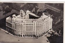 #MILANO: HOTEL TITANUS- Loreto