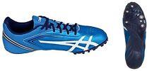 Asics Hypersprint 5 MEN'S Running Track Spike Shoes, G306Y-5901, NEW!