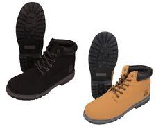 Route 66 Freizeit-Boots Boots Stiefel Halbstiefel Schuhe Winterschuhe Farben