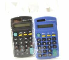 Solaire Calculatrice DE BUREAU ORDINATEUR 2 Farben