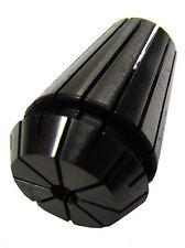 Vertex Er16 único Collares 3 diferentes tamaños para elegir métricas Collares