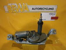 Heckwischermotor Seat Ibiza 6 K      6K69557131                   Nr.1359/A