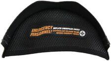 ORIGINALE SCORPION Deflettori vento per casco moto exo-490/500 ACCESSORI