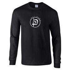 Krav Maga IDF Israel Martial Art combat Long Sleeve T-Shirt