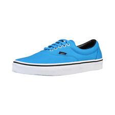 Vans era1vtn99yg Unisex Sneakers Scarpe sportive canvas blu tg. 36.5/us5