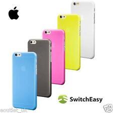 Interruttore Easy 0.35 Ultra Sottile Protezione iPhone 6/6s Custodia Cover SwitchEasy