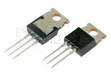 IRF9Z34N Original New IR MOSFET