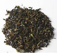 Darjeeling Tea (AUTUMN FLUSH) OAKS SFTGFOP I CH. SPECIAL