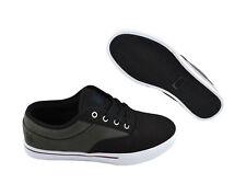 Etnies Jameson black/dark grey/silver Skater Schuhe/Sneaker