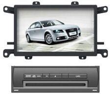 NAViPAD Sistema di navigazione multimedia AUDI A4, A5 Q5