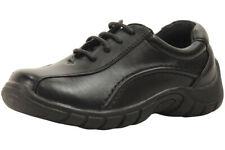 Easy Strider Boy's The Triathelete Fashion Sneakers School Uniform Shoes