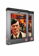The Dirty Dozen (DVD, 2005)
