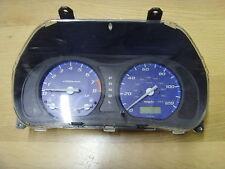 Honda HRV 1.6 cuadro de instrumentos relojes 78100S2HE600 (Auto)