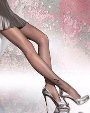 Brand New Fashion Signore autoreggenti diversi pattern Calze