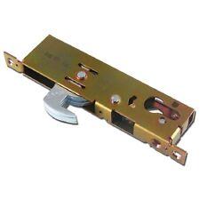 Adams Rite MS2200 / Alpro Hook Bolt Euro Profile Deadlock for Aluminium Doors