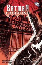 DC PREMIUM #65 BATMAN  Kakofonie  HC-VARIANT   lim.222