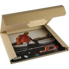 """tà 5 x 12/"""" Vinile Record LP CONFEZIONE BOX CLP postale Mailer-più economico su !!! Q"""