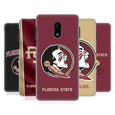 OFFICIAL FLORIDA STATE UNIVERSITY FSU HARD BACK CASE FOR NOKIA PHONES 1