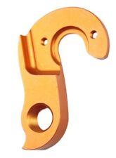 TREK Madone 1 2 4 5 6 7 Series - UPGRADE CNC MACHINED Rear Gear Hanger CC1012