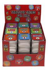 Lagoon-TABLE TOP giochi per bambini - 8 disegni disponibili