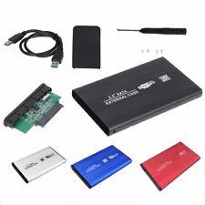 USB 3.0 SATA 2.5